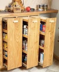 Garage Workshop Organization Ideas - garage storage space saving sliding shelves amazing by roy380