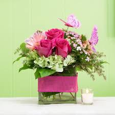 flower delivery express reviews massapequa florist flower delivery by flower after flower