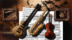 classical music hd wallpaper music instruments wallpapers wallpaper cave