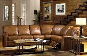 Yale Sofa Bed Sectional Sofas With Recliner New Furniture Sectional Couches With