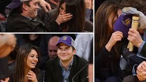 ashton kutcher and mila kunis are engaged ix daily
