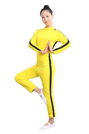bruce yellow jumpsuit bruce yellow jumpsuit shirt dress best dresses collection