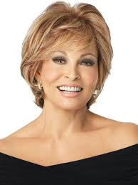 raquel welch short hairstyles raquel welch cmc wigs online wig store huge selection of human
