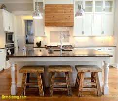 country style kitchen sink kitchen country style kitchen awesome kitchen styles country