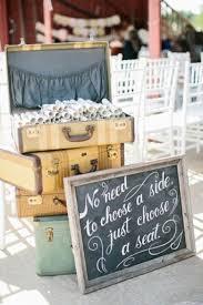 Vintage Wedding Ideas 18 Vintage Wedding Decor Ideas Wedding Philippines Wedding