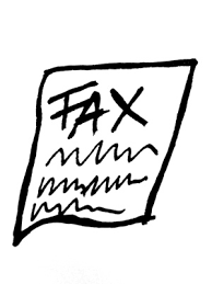 funny fax cover sheet generic fax cover sheet download free