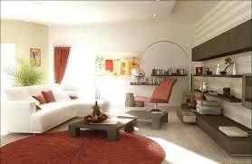 how to do interior decoration at home interior decoration house house designs interior design home decor
