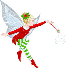 christmas elves forgetmenot christmas elves