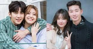 film drama korea yang bikin sedih 9 drama korea baru ini bakal tayang di mei 2017 siap siap nonton ya