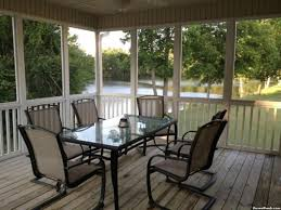 Screened Porch Removable Glass Windows For Screened Porch Smart Ideas Glass
