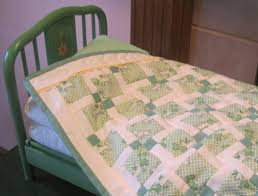 american doll bed quilt lillian u0027s cupboard