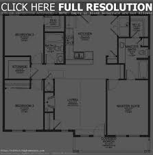 split plan house simple open house plans custom floor home with split bed momchuri