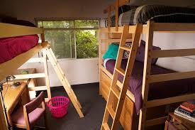 Howard University Dorm Rooms - hbcu freshman bible dorm room how to decorate hbcu buzz