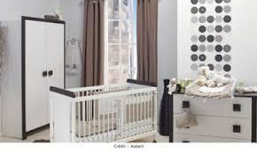 chambre bebe taupe 14 idées couleur taupe pour déco chambre et salon