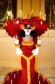 la muerte costume images book of costumes search costumes