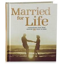 married for life relationship books hallmark