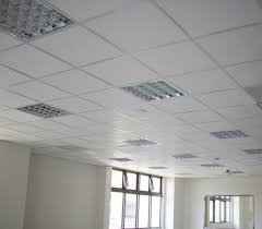 suspended ceiling exhaust fan drop ceiling ceiling fan ideas marvelous drop ceiling exhaust fan