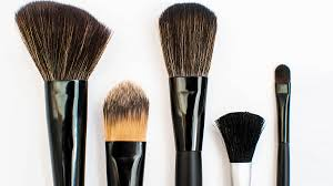 the ultimate makeup brush guide lookfantastic
