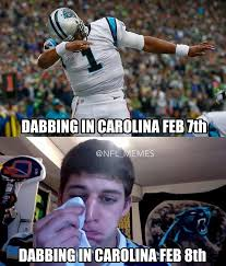 Cam Meme - cam newton is a crybaby memes westword