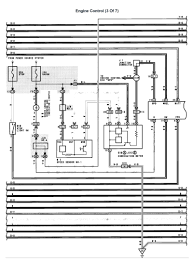 lexus v8 engine for sale south africa lexus v8 1uzfe wiring diagrams for lexus ls400 1992 engine