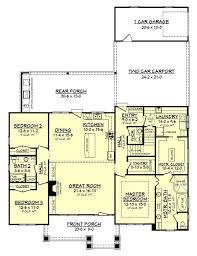 Small Craftsman Cottage House Plans Best 25 Craftsman Style House Plans Ideas On Pinterest Bungalow