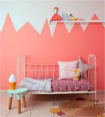 bedrooms sensational paint colors for kids bedrooms kids bedroom