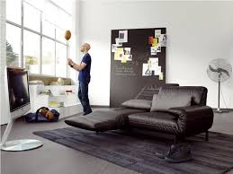 furniture u0026 rug sleeper sofa loveseat futon mattress ikea