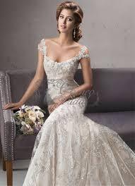 wedding dresses seasonal collection 2014 cameo bridal kilkenny