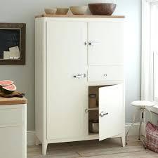 Kitchen Unit Ideas Best 25 Free Standing Kitchen Cabinets Ideas On Pinterest Stand