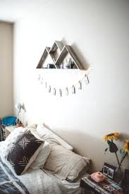 Decoration Wall Decals For Teens by Wall Ideas Wall Designs For Bedroom Gallery Photo Gallery Photo