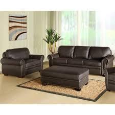 Abbyson Leather Sofa Reviews Pin By David Waites On Home Furniture Pinterest Foam Cushions
