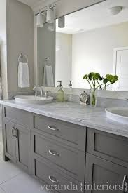 242 best bathrooms images on pinterest contemporary bathrooms
