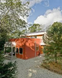 orleans modern green home u2014 zeroenergy design