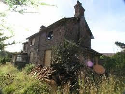 simple scotland cottages for sale wonderful decoration ideas