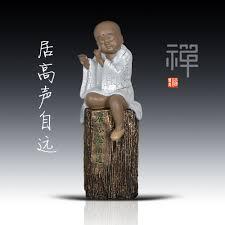 Zen Interior Online Get Cheap Zen Interior Decoration Aliexpress Com Alibaba