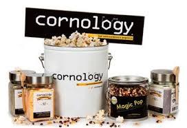 Seeking Popcorn 11 Best Cornology Inc Images On Flavored Popcorn A