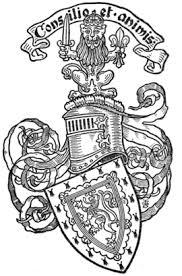 complete guide heraldry djvu 208 wikisource free