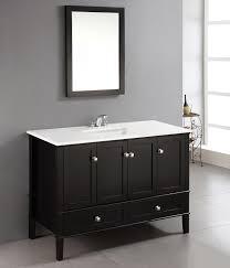 chelsea bathroom vanity chelsea bathroom vanity set home decor