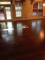 emperial hardwood floors in kennesaw ga provides all types of