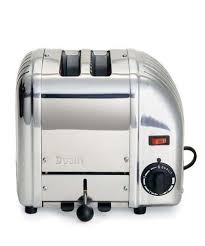 Cheapest Delonghi Toaster Pricey Toasters Not Worth The Splurge
