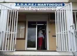 siege adapei etablissements et services adapei