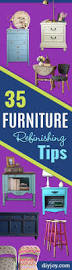 Redoing Old Kitchen Cabinets 641 Best Easy Furniture Refinishing Tutorials Images On Pinterest