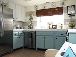 vintage kitchen backsplash retro tile backsplash that retro kitchen tile backsplash rsvpy co
