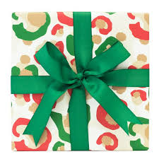 where to buy gift wrapping paper gift tags and wrapping paper emilymccarthy