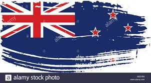 New Zeland Flag New Zealand Flag Patriotic Stock Photos U0026 New Zealand Flag