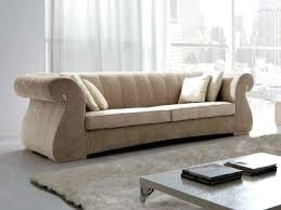 chloe velvet tufted sofa chloe velvet tufted sofa medium size of sale furniture reviews