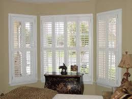 window shutters interior home depot bedroom shutters bay window