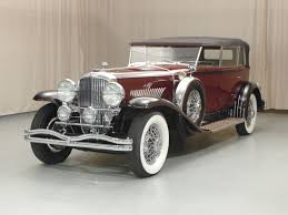 1929 duesenberg model j by murphy j288 jpg