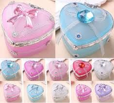 heart shaped candy boxes wholesale candy boxes heart shaped imported glass jewelry box rhinestones