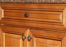 new yorker kitchen cabinets new yorker cabinets by kitchen cabinet kings home make over